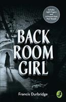 Back Room Girl