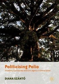 Politicising Polio