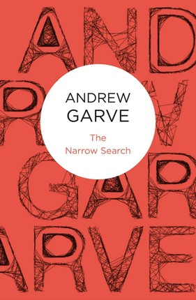The Narrow Search (Bello)