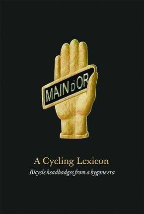 A Cycling Lexicon