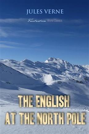 English at the North Pole