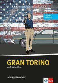 Gran Torino. Schülerarbeitsheft