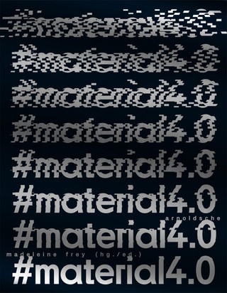 #Material4.0
