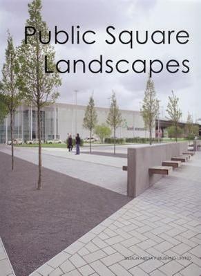 Public Square Landscapes