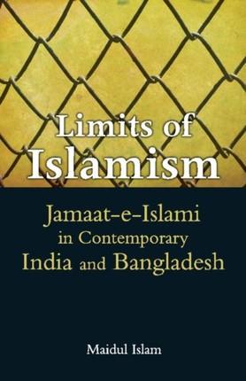 Limits of Islamism