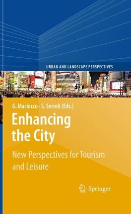 Enhancing the City