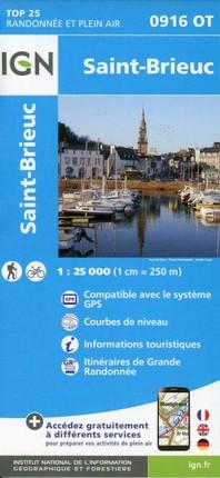 0916OT St-Brieuc