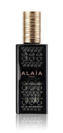 ALAIA Alaia Paris kvapusis vanduo, 50ml (EDP)