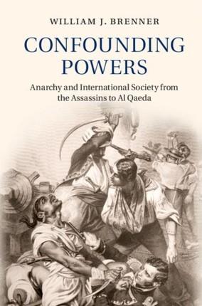 Confounding Powers