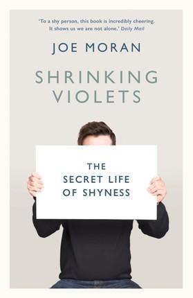 Shrinking Violets