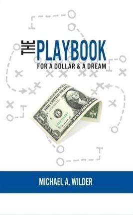 Playbook for a Dollar & a Dream