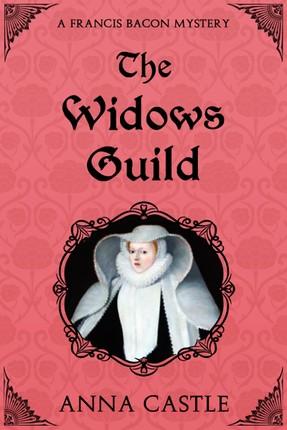 Widows Guild