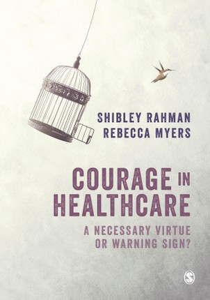 Courage in Healthcare