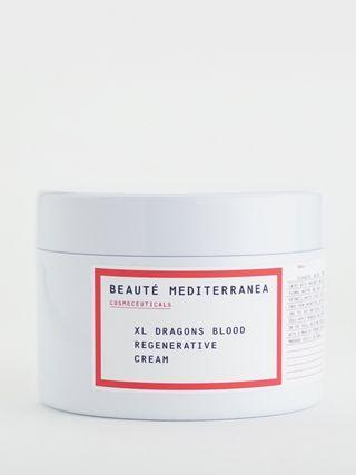 """BEAUTE MEDITERRANEA Veido kremas su """"Drakono krauju"""", 200ml"""