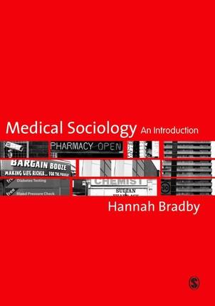Medical Sociology