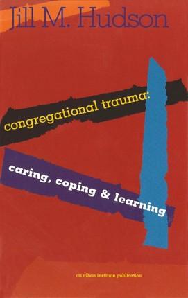 Congregational Trauma