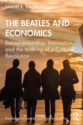 The Beatles and Economics