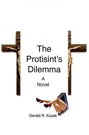 Protisint's Dilemma