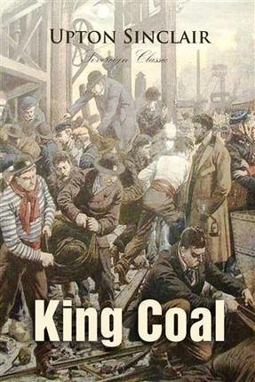 King Coal