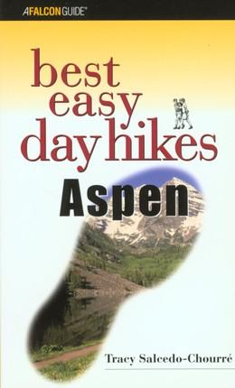 Best Easy Day Hikes Aspen