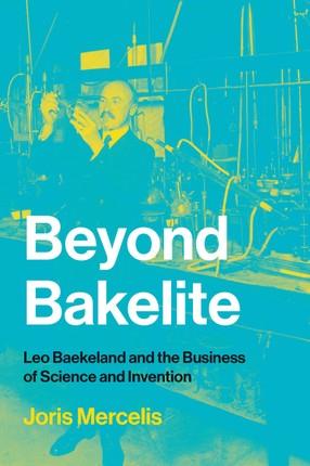 Beyond Bakelite