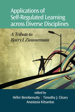 Applications of Self-Regulated Learning Across Diverse Disciplines