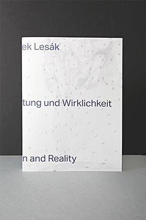 FrantiSek Lesák. Vermutung und Wirklichkeit