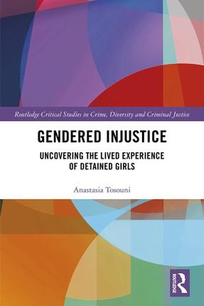 Gendered Injustice