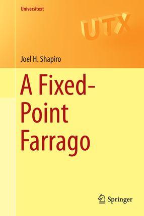 A Fixed-Point Farrago