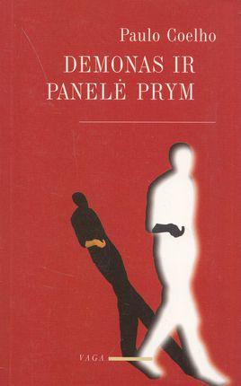 Demonas ir panelė Prym (2002)