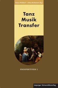 Tanz Musik Transfer