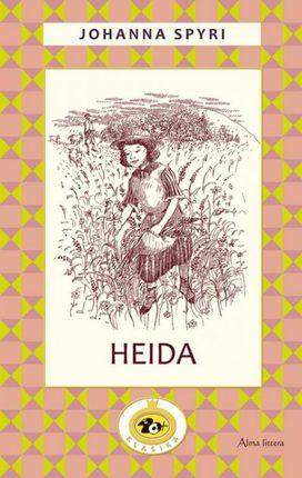 Heida