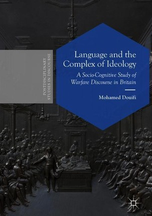 Language and the Complex of Ideology
