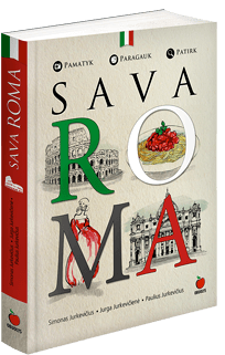 Sava roma