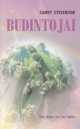 Budintojai