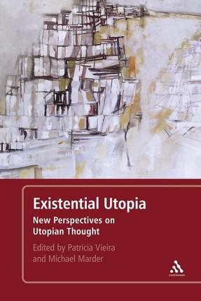 Existential Utopia