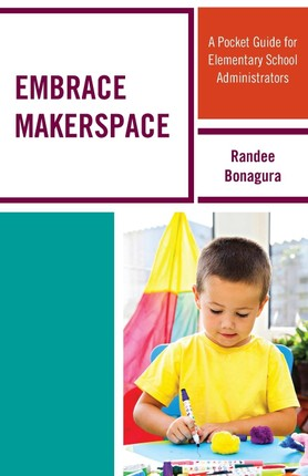Embrace Makerspace