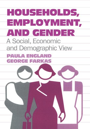 Households, Employment, and Gender