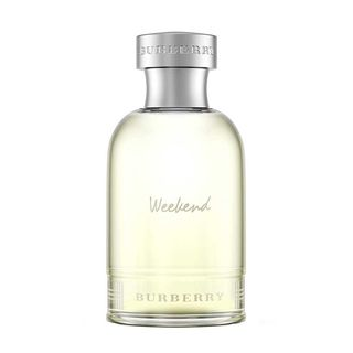 BURBERRY Weekend tualetinis vanduo, 50ml (EDT)