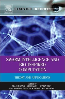 Swarm Intelligence and Bio-Inspired Computation