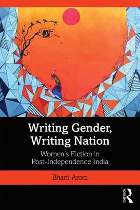 Writing Gender, Writing Nation