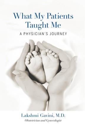What My Patients Taught Me