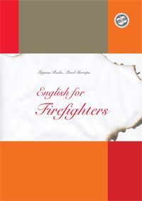 English for Firefighters