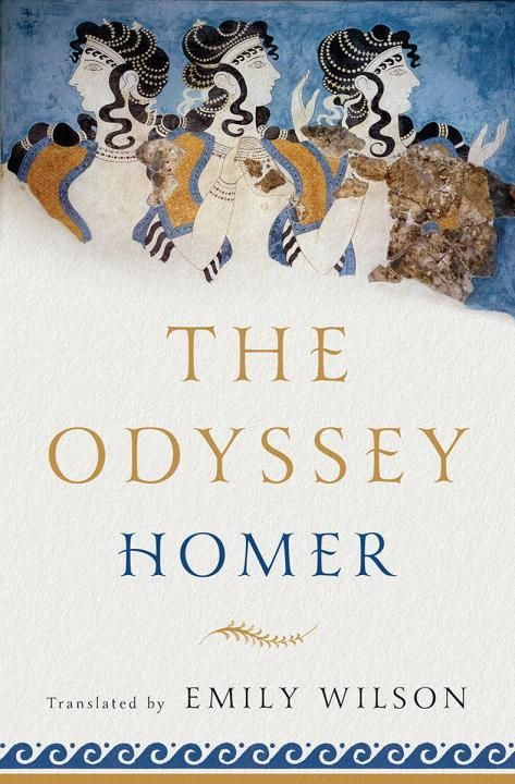 the greek idea of a sound mind and body in the poem the odyssey by homer 425 quotes from homer: 'of all creatures that breathe and move upon the earth, nothing is bred that is weaker than man', 'there is the heat of love, the pulsing rush of longing, the lover's whisper, irresistible—magic to make the sanest man go mad', and 'hateful to me as the gates of hades is that man who hides one thing in his heart.