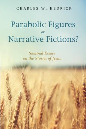 Parabolic Figures or Narrative Fictions?