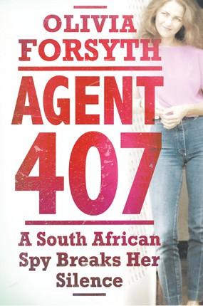 Agent 407