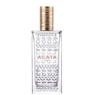 ALAIA Alaia Paris Blanche kvapusis vanduo, 100ml (EDP)