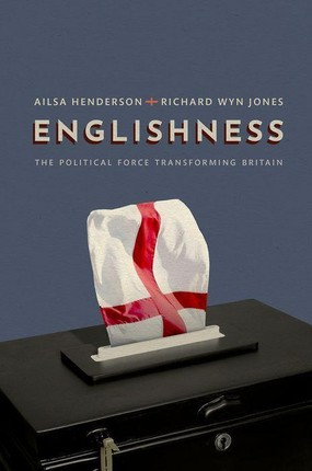 Englishness