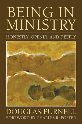 Being in Ministry