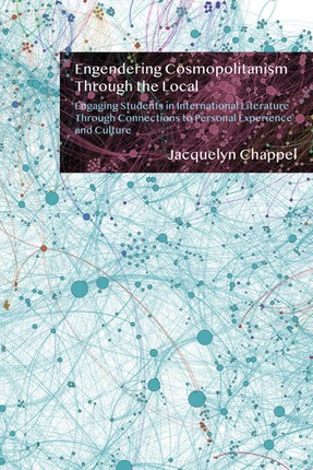 Engendering Cosmopolitanism Through the Local